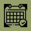 Calendar icon   Purely You Spa Certified Organic Day Spa Naples, Florida