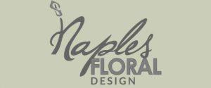 Naples Florida Design logo | Corporate Partner of Purely You Spa