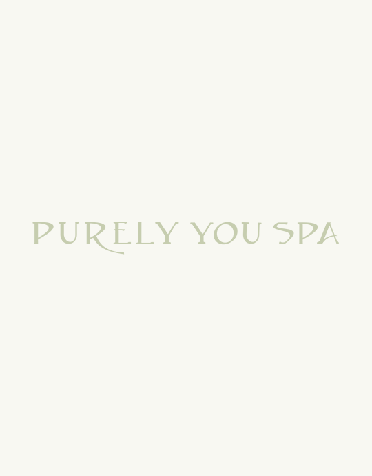 Image placeholder | Purely You Spa